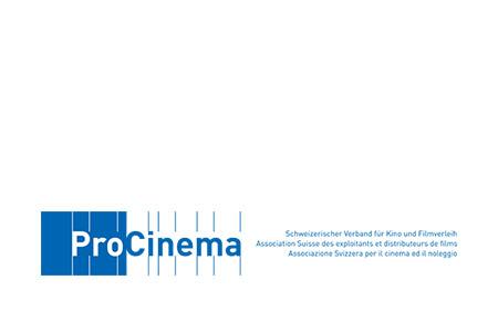 procinema statistics filmdb 1012364. Black Bedroom Furniture Sets. Home Design Ideas